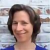 Ravenclaw-Rochelle's avatar