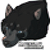 Ravenclaw105's avatar