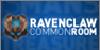 RavenclawCommonRoom