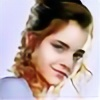 RavenclawGirl29's avatar