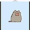 Ravenclawisthebest12's avatar