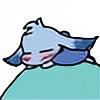 ravenclawoutcast13's avatar