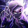 RavenClaws24's avatar