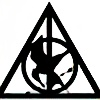 ravenclawtimelord's avatar