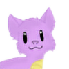 RavenclawWings's avatar