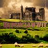 RavenclawWit's avatar