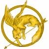 ravenclawyoshi's avatar