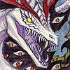 RavenCorona's avatar