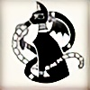 Ravencorpus's avatar