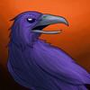 Ravencourse's avatar