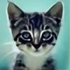 RavenCovex's avatar