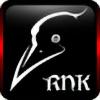 ravencraft-nkfb's avatar
