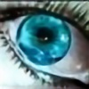 ravencrane's avatar