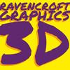 ravencroftgraphics3d's avatar