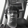 Ravencrypt's avatar