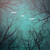 RavenCypher's avatar
