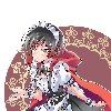 RavenDamara's avatar