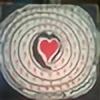 Ravendark13's avatar