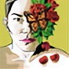ravendark82's avatar