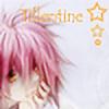 RavenDarkfire's avatar