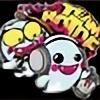 RavenDarkwood14's avatar