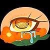 RavenDawnStudios's avatar