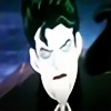 RavendeDrieu's avatar