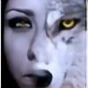 RavenDeer84's avatar