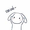 ravendejor's avatar