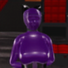 RavenDolly's avatar