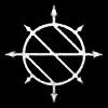 Ravendoor's avatar