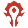 RavenDunbar's avatar