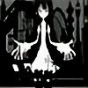RavenEatsPie's avatar