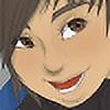 RavenElement's avatar