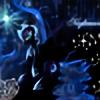ravenelite's avatar