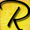 RavenelleZ's avatar