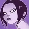 Ravenemore's avatar
