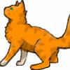 RavenEOAR45's avatar