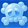 Ravenette13's avatar