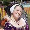 Ravenez's avatar