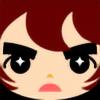 Ravenezo's avatar