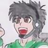 ravenf6's avatar