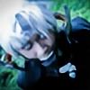 RavenFallenTemplar's avatar