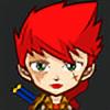 ravenfan345's avatar