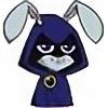 RavenFanboy's avatar