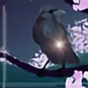 RavenFeatherAngel's avatar