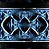 Ravenfire711's avatar