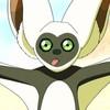 RavenFireBeast's avatar