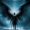 ravenflynn's avatar