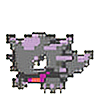Ravenflyssouth's avatar